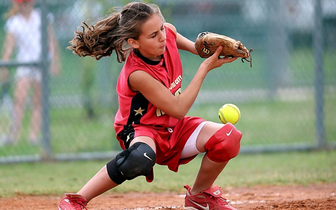 Seeking Help For Your Child's Sports Injuries