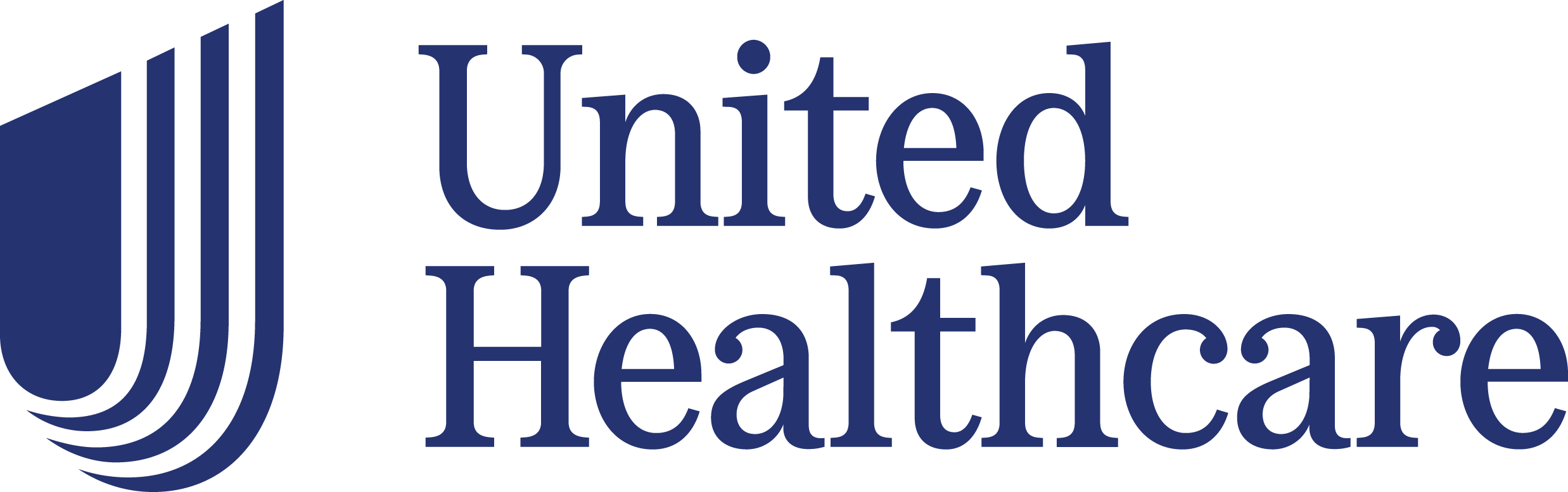 Mercy Grace United Healthcare