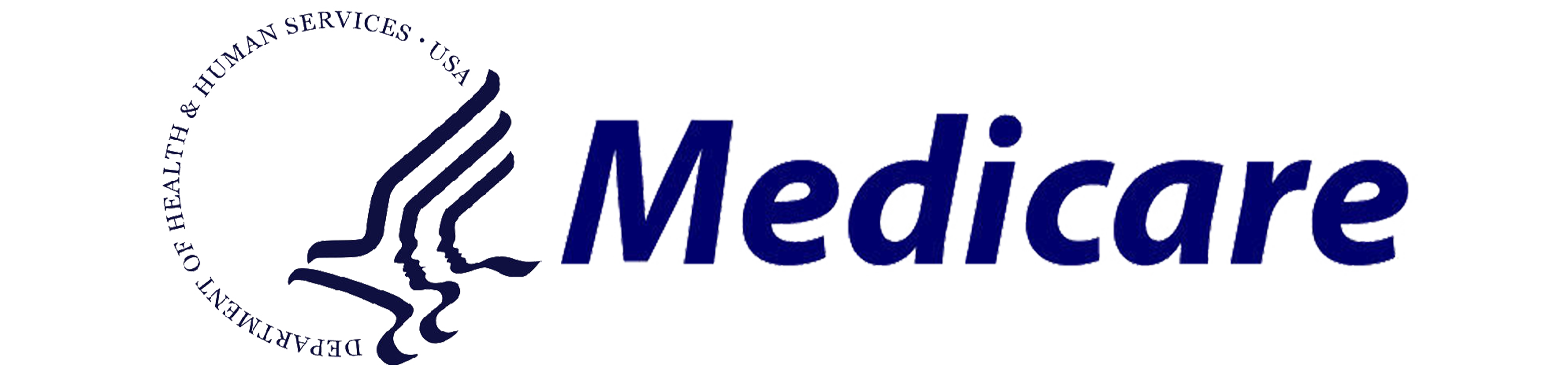 Mercy Grace -Medicare Logo