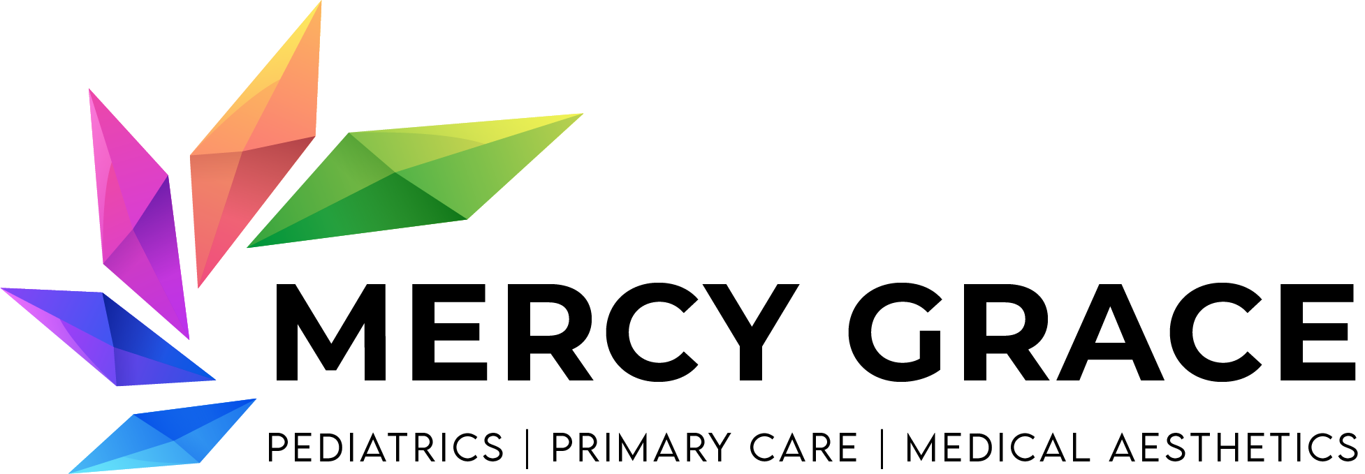 Mercy Grace Logo