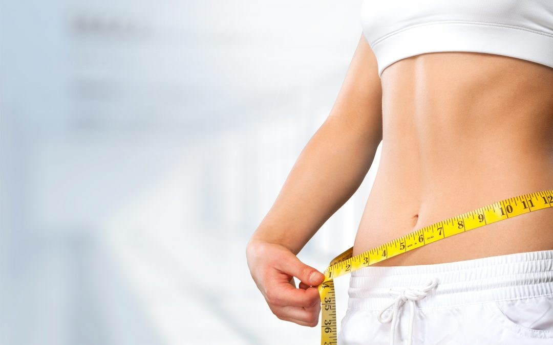 Reasons to Consider Body Contouring with SculpSure at Mercy Grace