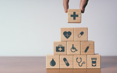 Primary Care Vs. Urgent Care vs. Emergency Care: How to Make the Right Decision