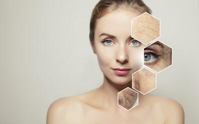 Skincare Basics